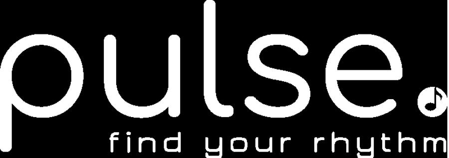 Pulse Music Magazine